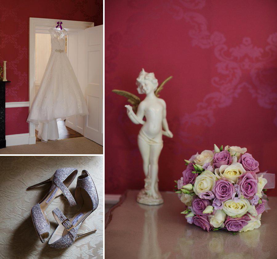Drumtochty-Wedding-Iona-Jonathan-004