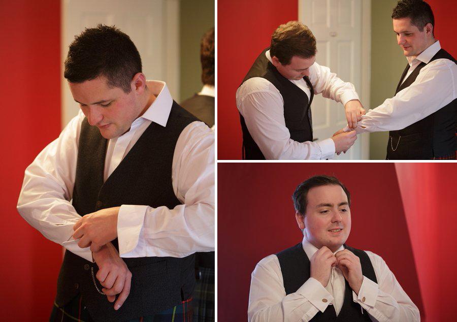 Drumtochty-Wedding-Iona-Jonathan-009