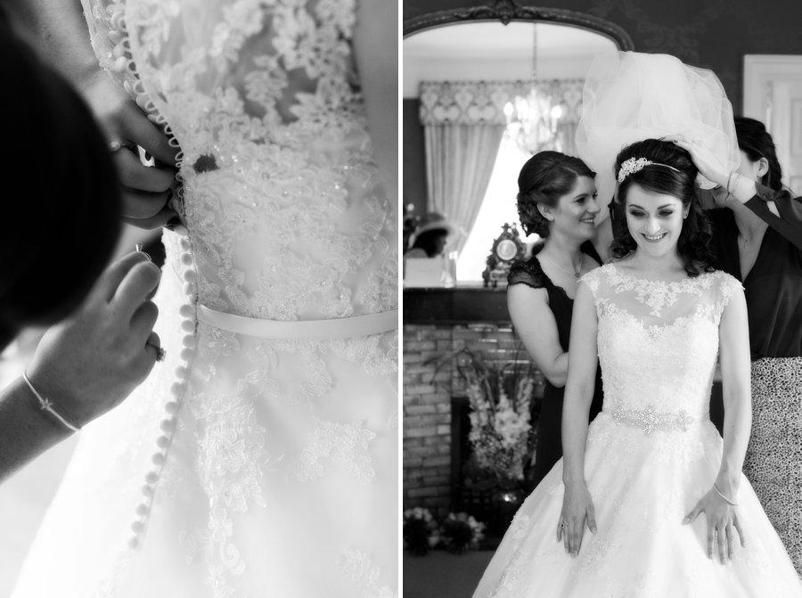 Drumtochty-Wedding-Iona-Jonathan-011