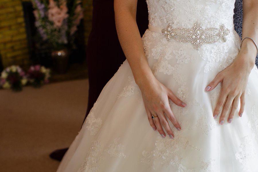 Drumtochty-Wedding-Iona-Jonathan-012