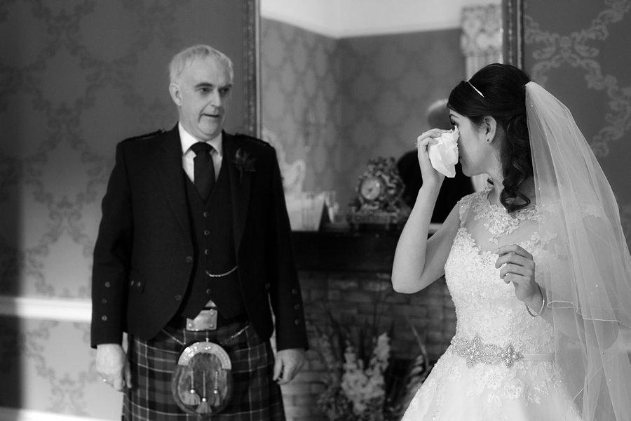 Drumtochty-Wedding-Iona-Jonathan-013