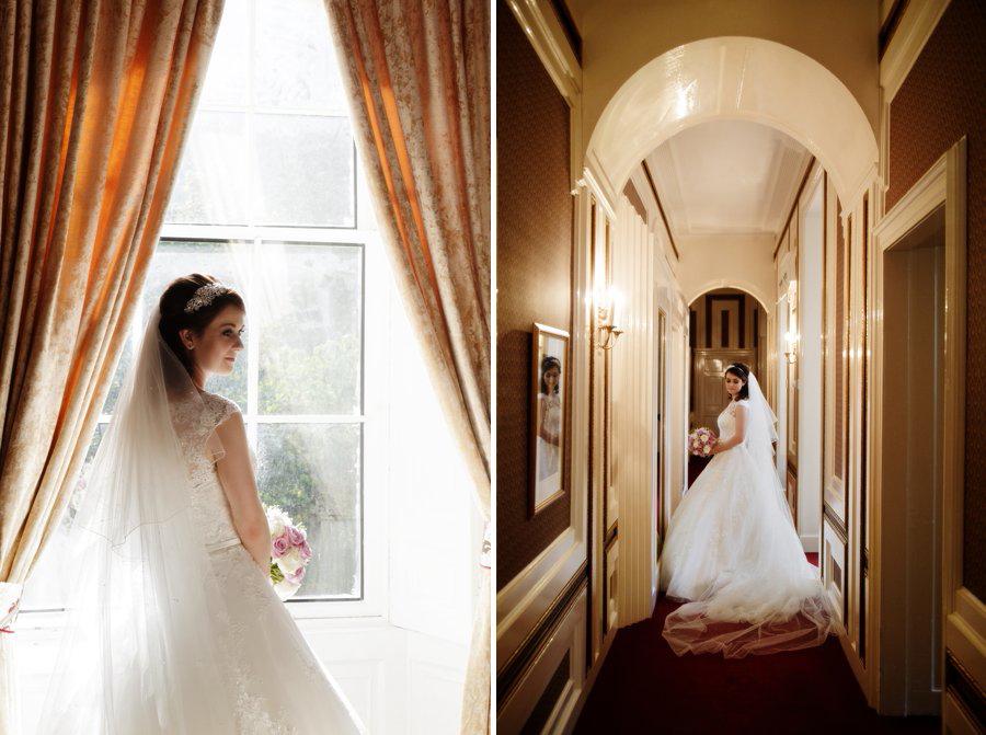 Drumtochty-Wedding-Iona-Jonathan-015
