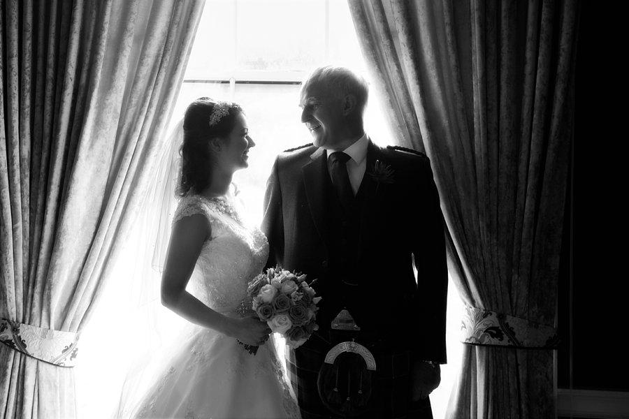 Drumtochty-Wedding-Iona-Jonathan-016