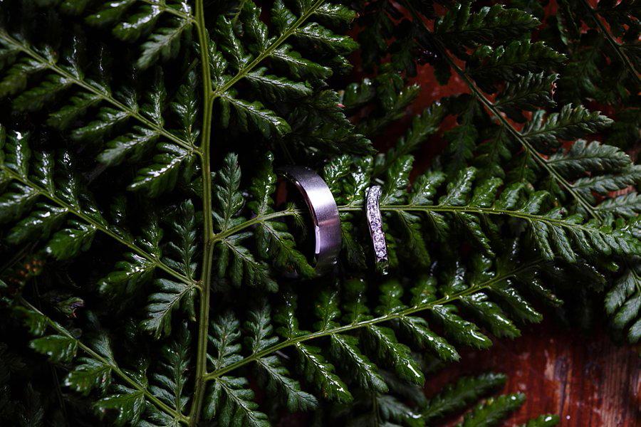 Drumtochty-Wedding-Iona-Jonathan-019