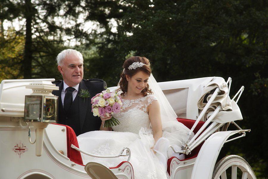 Drumtochty-Wedding-Iona-Jonathan-026