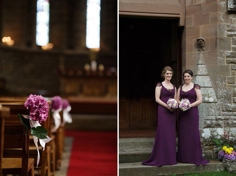 Drumtochty-Wedding-Iona-Jonathan-027