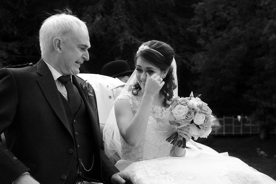 Drumtochty-Wedding-Iona-Jonathan-029