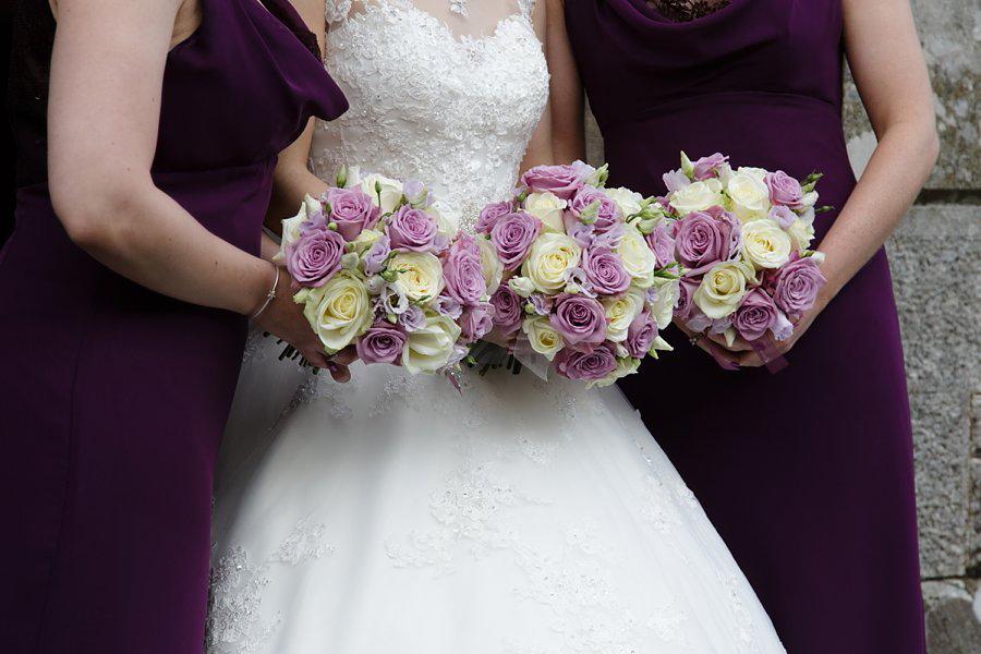 Drumtochty-Wedding-Iona-Jonathan-030