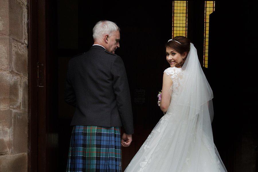 Drumtochty-Wedding-Iona-Jonathan-031
