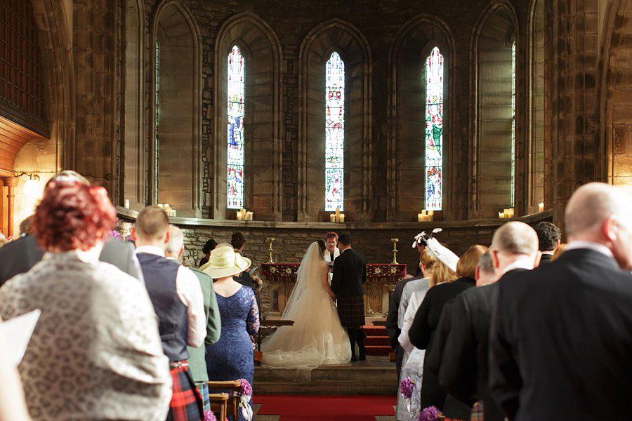 Drumtochty-Wedding-Iona-Jonathan-033
