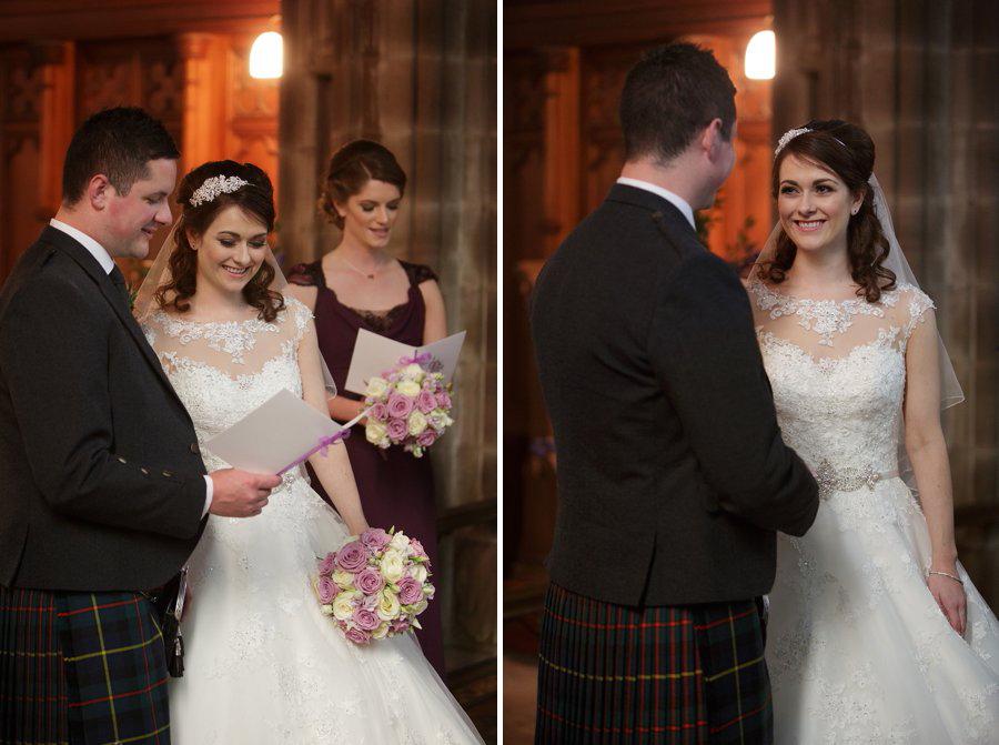 Drumtochty-Wedding-Iona-Jonathan-034