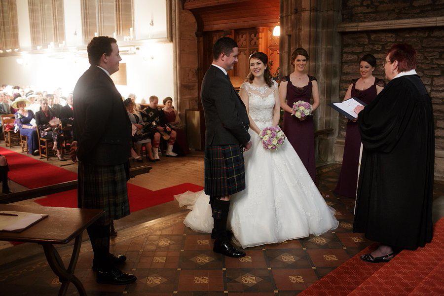 Drumtochty-Wedding-Iona-Jonathan-035
