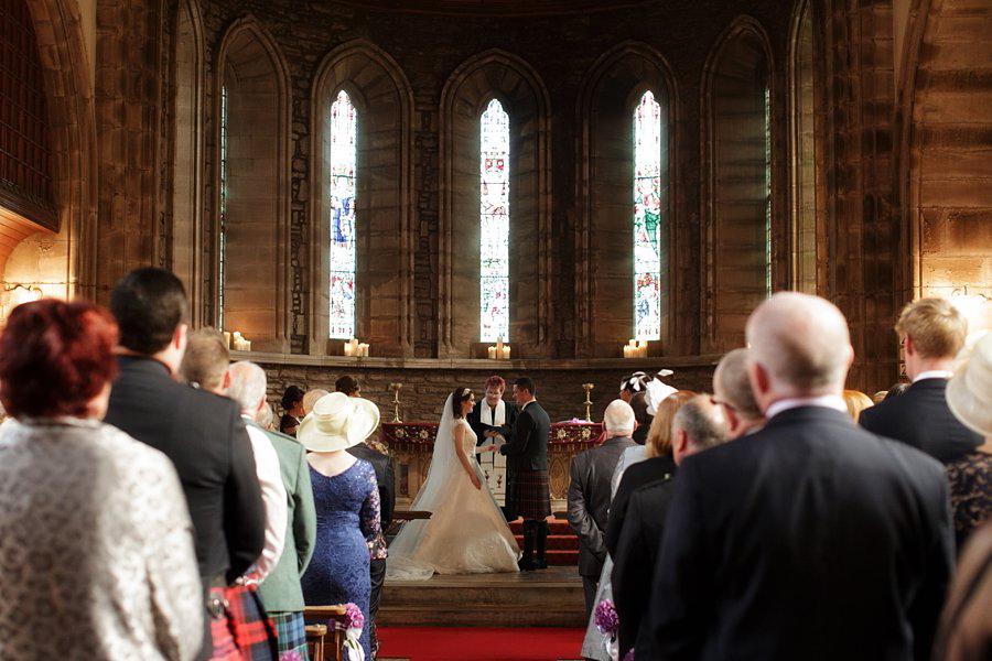 Drumtochty-Wedding-Iona-Jonathan-036