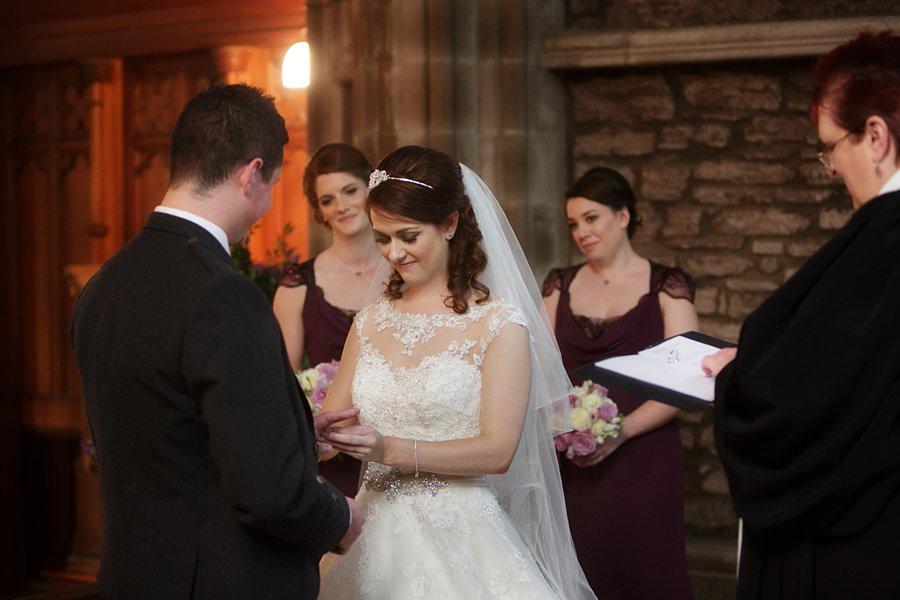Drumtochty-Wedding-Iona-Jonathan-037