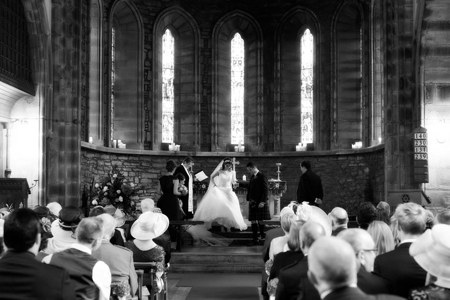 Drumtochty-Wedding-Iona-Jonathan-038