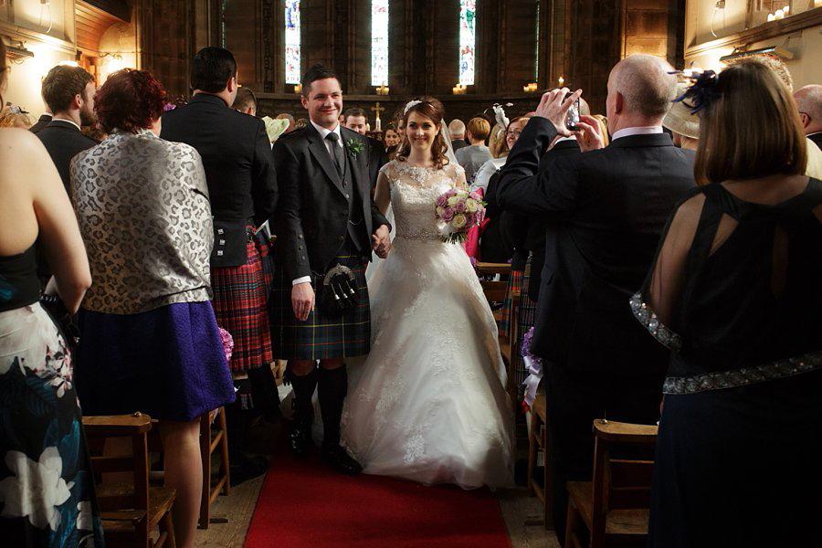 Drumtochty-Wedding-Iona-Jonathan-039