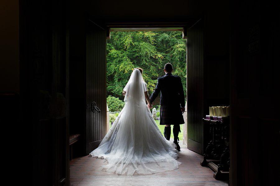 Drumtochty-Wedding-Iona-Jonathan-040