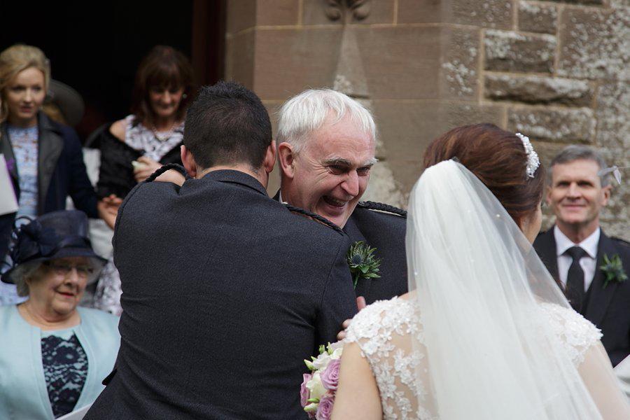 Drumtochty-Wedding-Iona-Jonathan-041