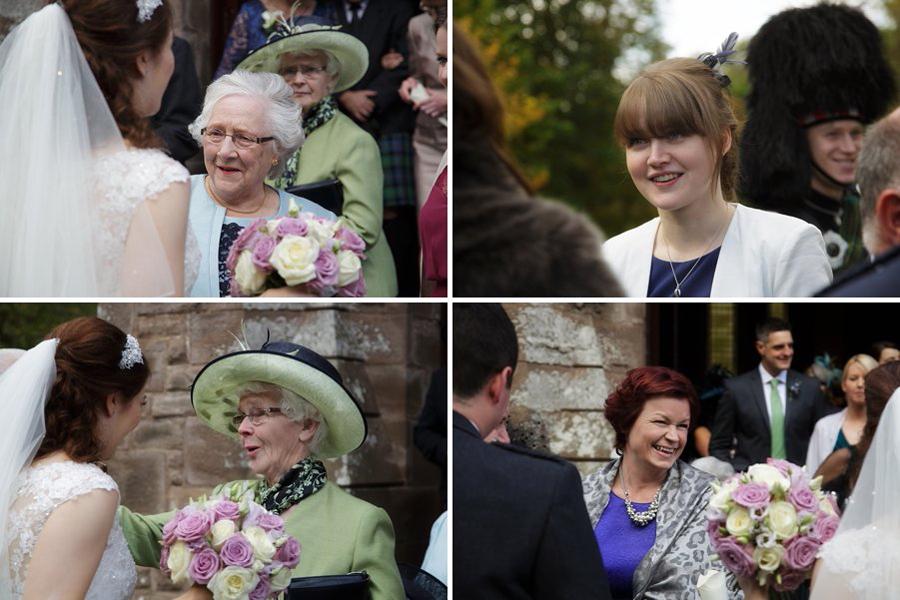 Drumtochty-Wedding-Iona-Jonathan-042