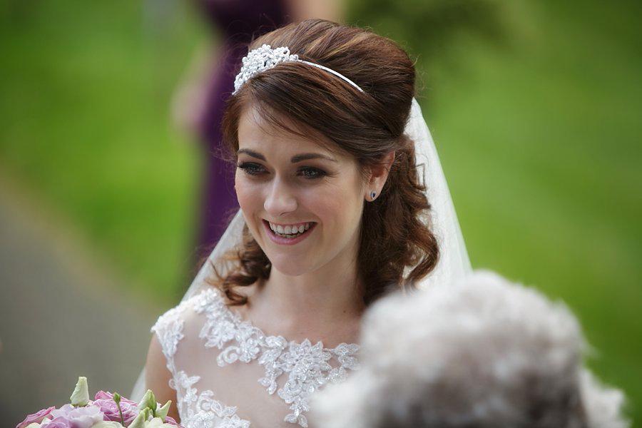 Drumtochty-Wedding-Iona-Jonathan-043