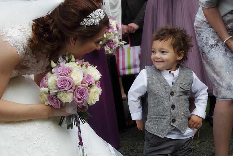 Drumtochty-Wedding-Iona-Jonathan-044