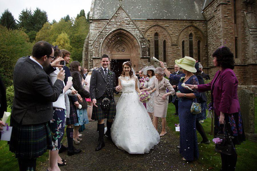 Drumtochty-Wedding-Iona-Jonathan-045