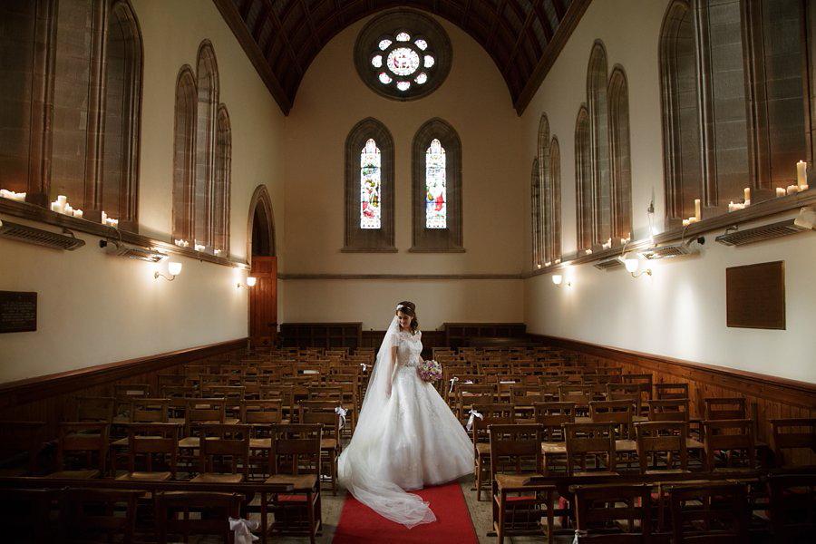 Drumtochty-Wedding-Iona-Jonathan-046