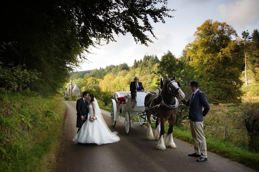 Drumtochty-Wedding-Iona-Jonathan-047