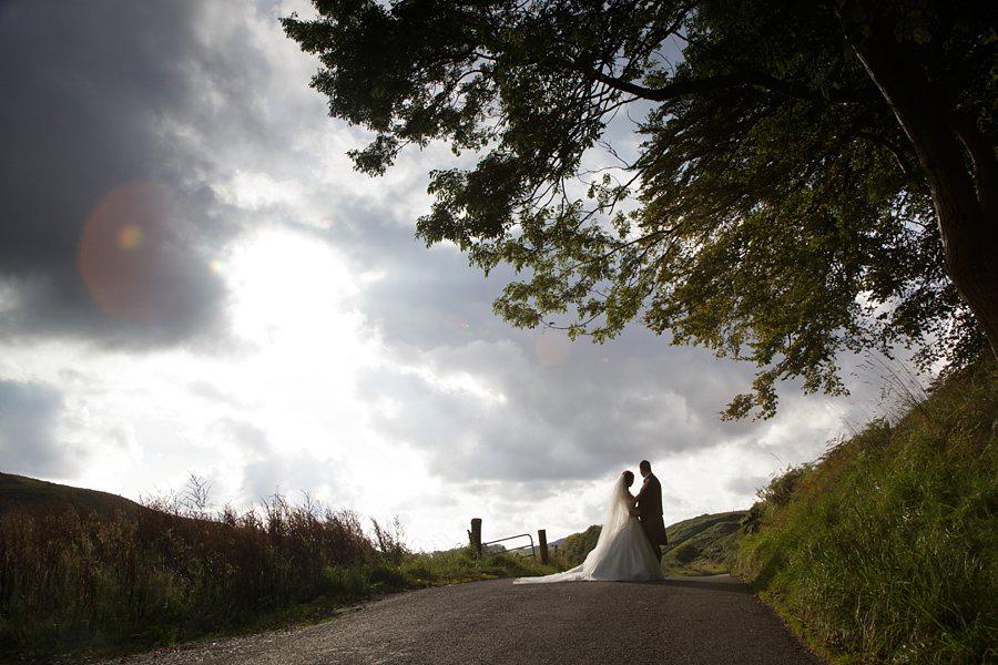 Drumtochty-Wedding-Iona-Jonathan-048