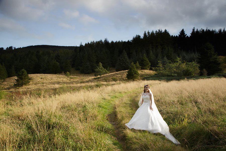 Drumtochty-Wedding-Iona-Jonathan-049