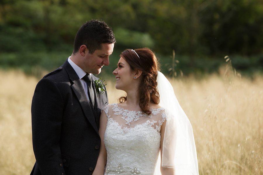 Drumtochty-Wedding-Iona-Jonathan-050