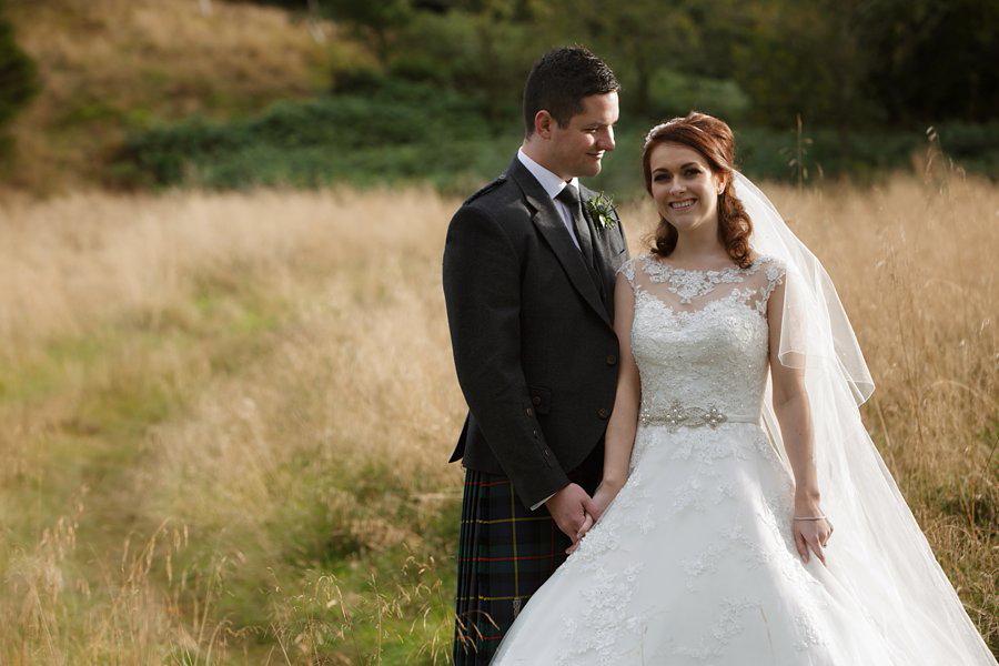Drumtochty-Wedding-Iona-Jonathan-051