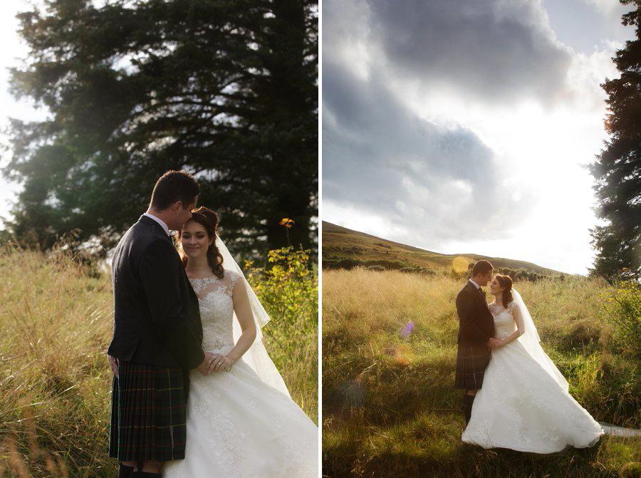Drumtochty-Wedding-Iona-Jonathan-052