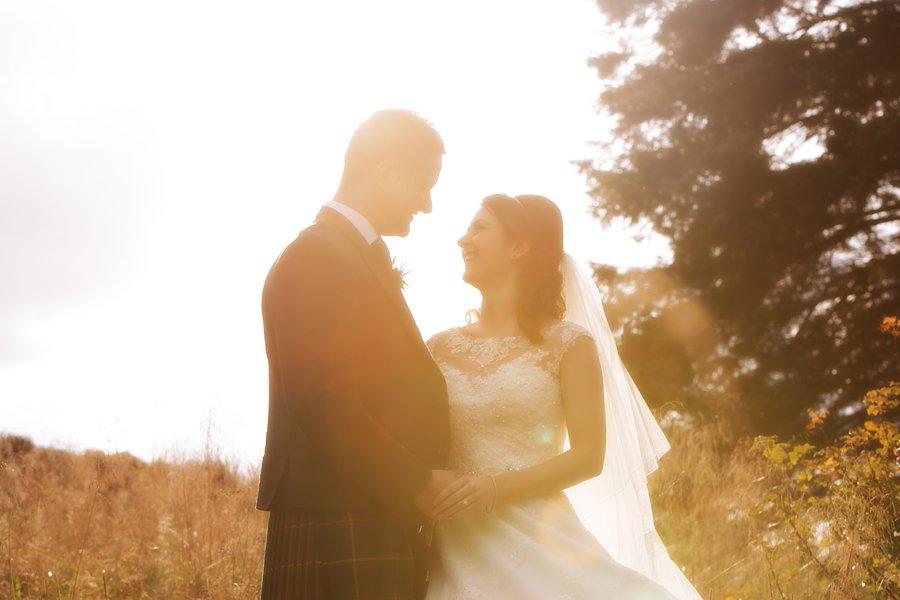 Drumtochty-Wedding-Iona-Jonathan-053