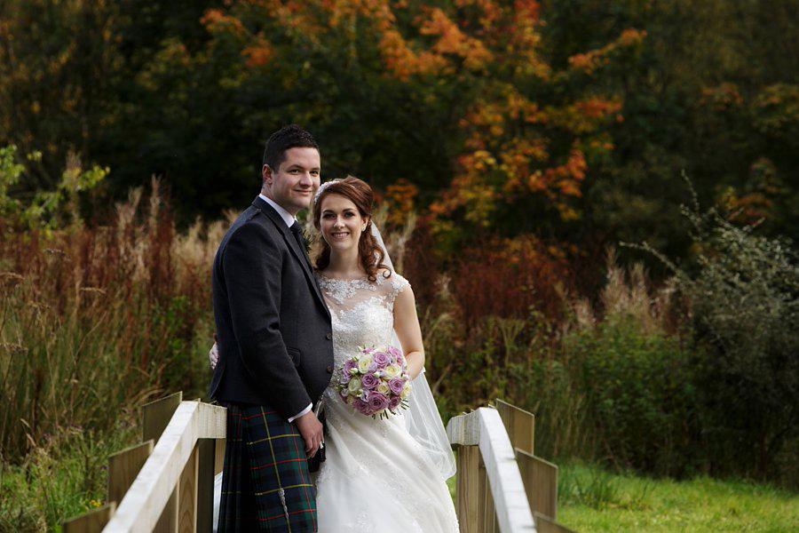 Drumtochty-Wedding-Iona-Jonathan-055