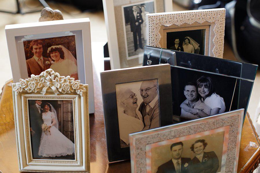 Drumtochty-Wedding-Iona-Jonathan-058