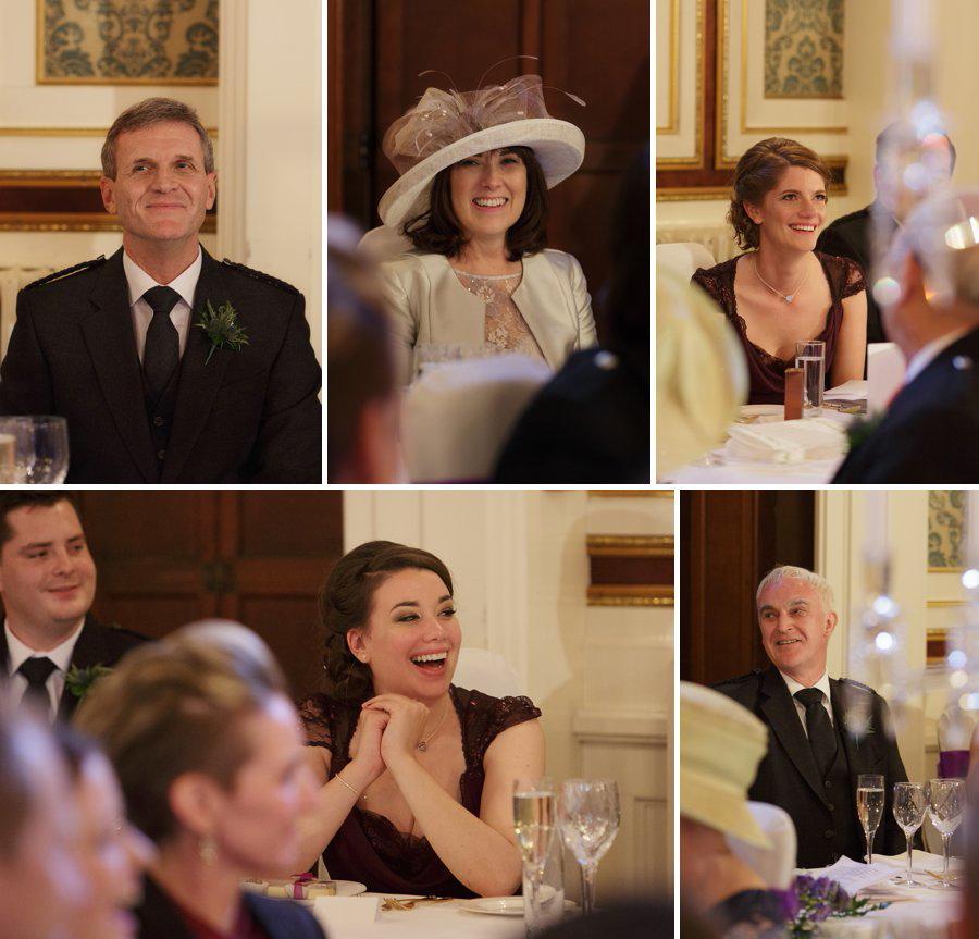 Drumtochty-Wedding-Iona-Jonathan-064