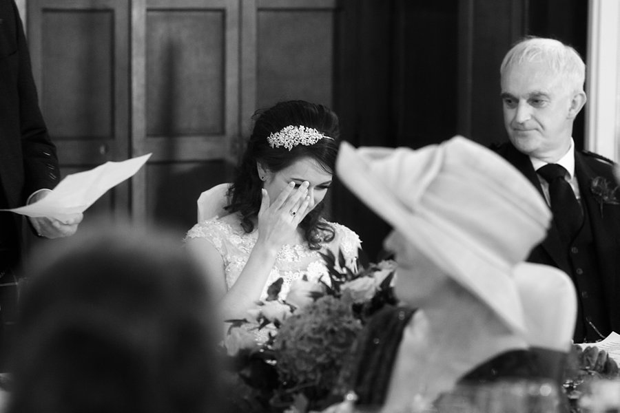 Drumtochty-Wedding-Iona-Jonathan-068