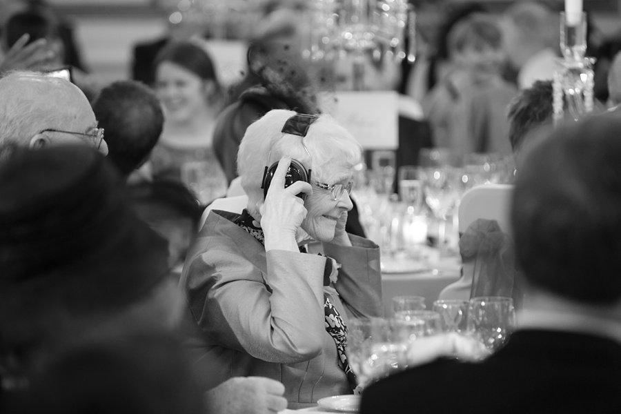 Drumtochty-Wedding-Iona-Jonathan-069