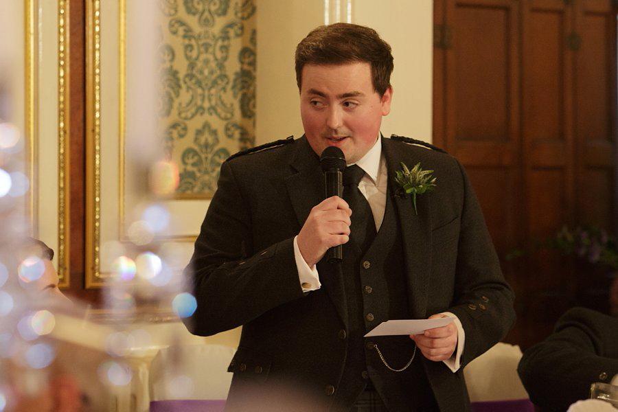 Drumtochty-Wedding-Iona-Jonathan-070