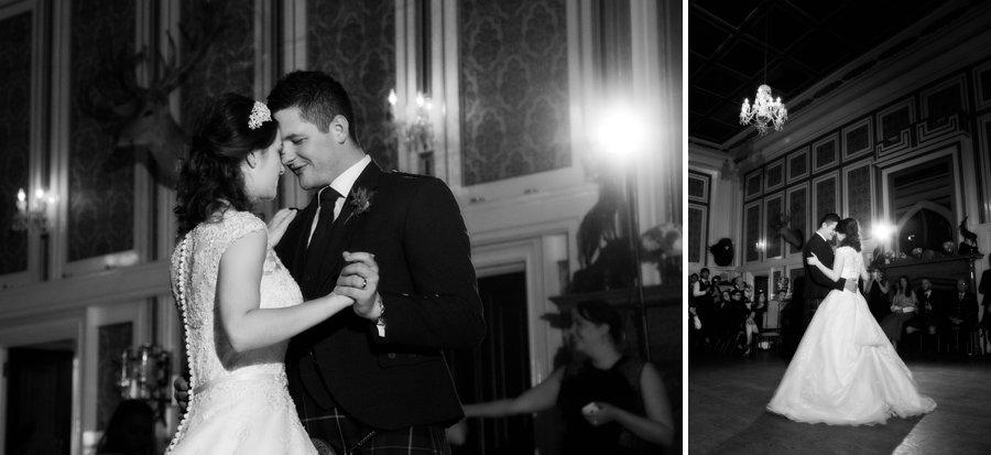 Drumtochty-Wedding-Iona-Jonathan-075