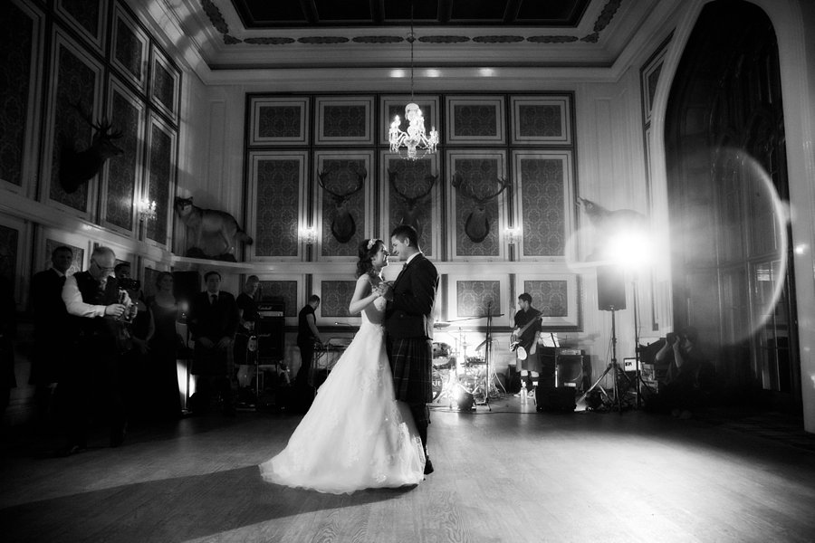 Drumtochty-Wedding-Iona-Jonathan-076