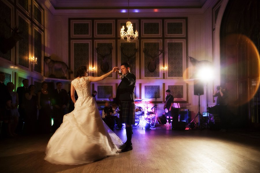 Drumtochty-Wedding-Iona-Jonathan-077
