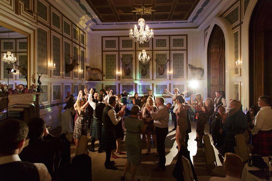 Drumtochty-Wedding-Iona-Jonathan-079