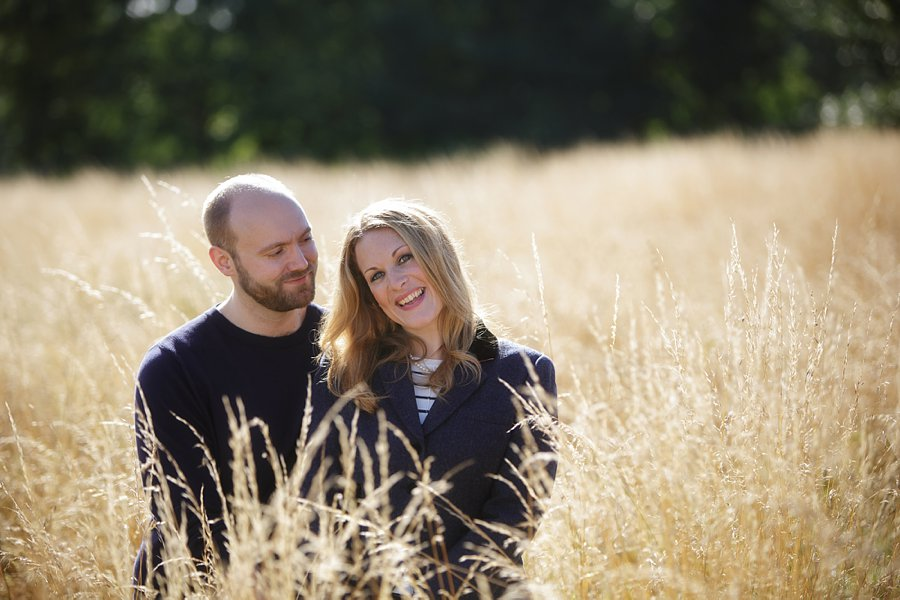 Engagement-Shoot-Alison-Russell-004