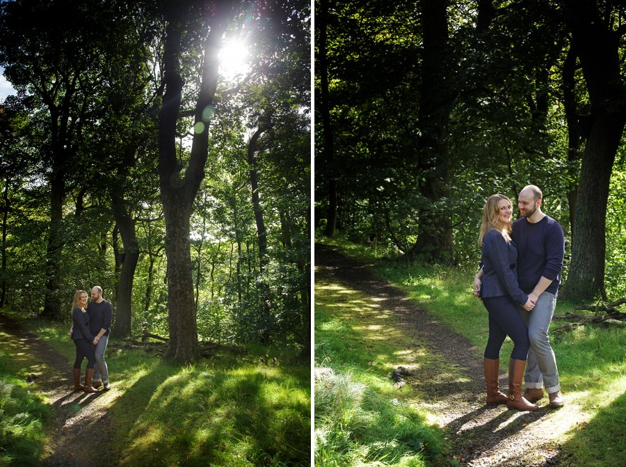 Engagement-Shoot-Alison-Russell-005
