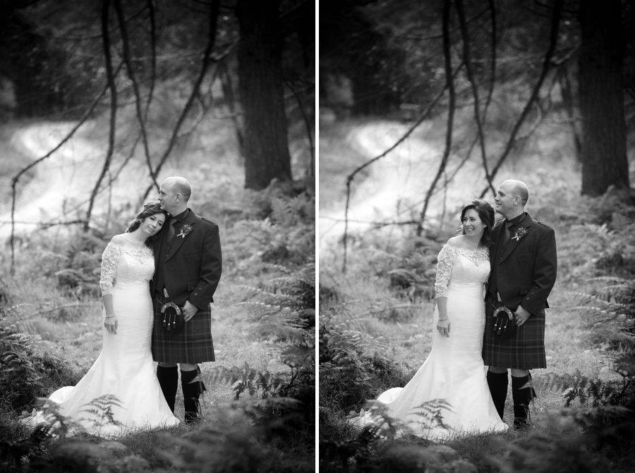Jackie-Richard-Drumtochty-Castle-033