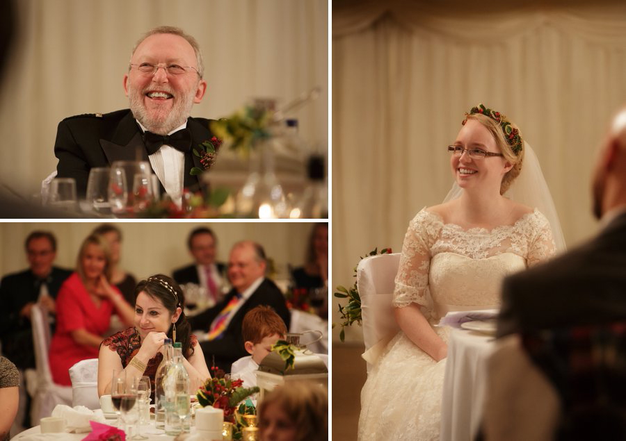Carberry-Tower-Christmas-Wedding-071