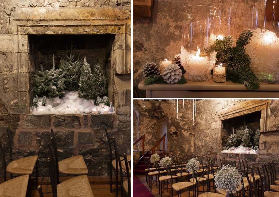 Dundas-Castle-Winter-Wedding-018