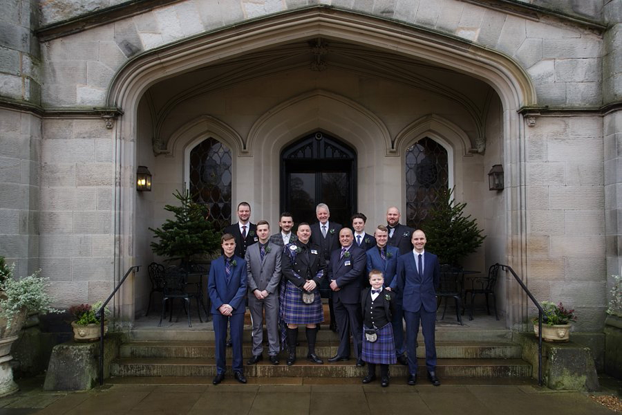 Dundas-Castle-Winter-Wedding-019